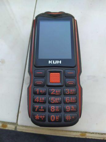 Телефон нокия.б.у