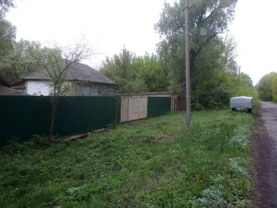 Продам дом Бочечки - изображение 1