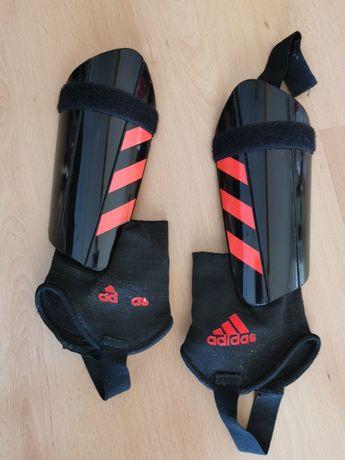 Chuteiras M Adidas