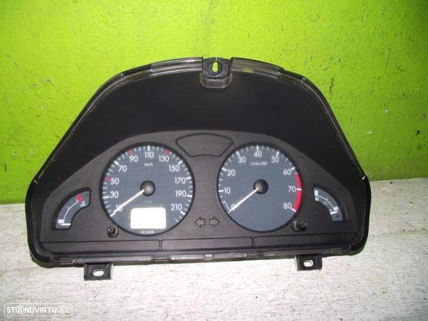 PEÇAS AUTO - Citroen Saxo 1.1 Gasolina - Quadrante - Q136