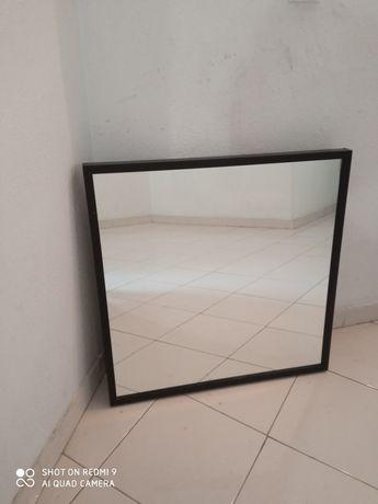 Espelho.    0.70.    X0.70