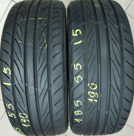 185/55R15 82V YOKOHAMA - S. drive 2szt. (190)