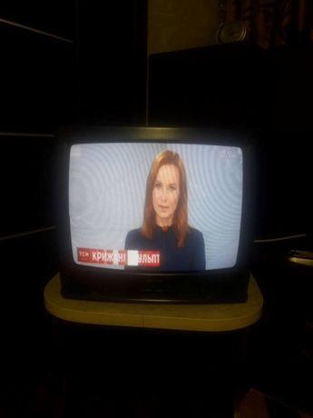 Продам телевизор Funai, диагональ «21», рабочий в идеальном состоянии