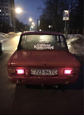 21013,1982 на ходу!