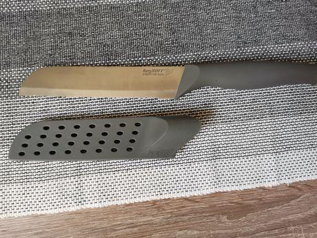 Nóż do chleba 15 cm - Berghoff