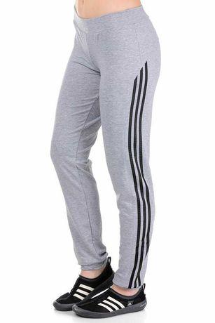 Спортивные брюки летние, тонкие