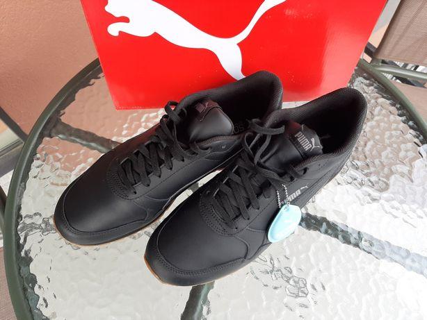Фірмові кросівки Puma / Пума