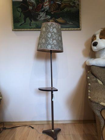 Торшер СССР (светильник)