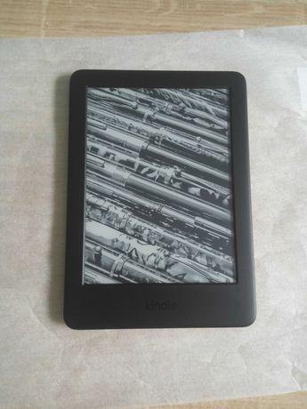 Amazon Kindle 10th Gen.