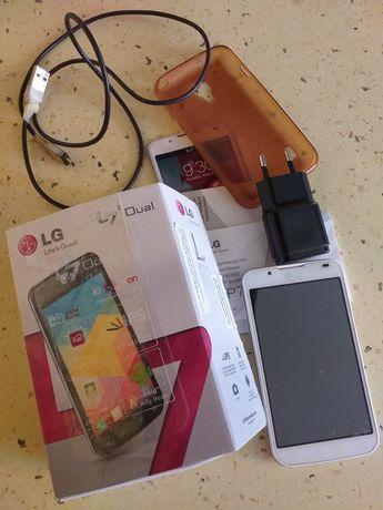 LG-L7 телефон      .