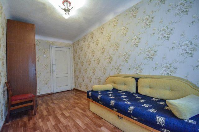 Продам 2-к квартиру по пр-ту Богдана Хмельницкого (Героев Сталинграда)
