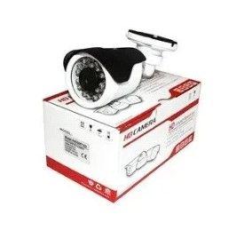 Камера. Видеонаблюдение sm7102 | AHD. 24/7, система, IP66