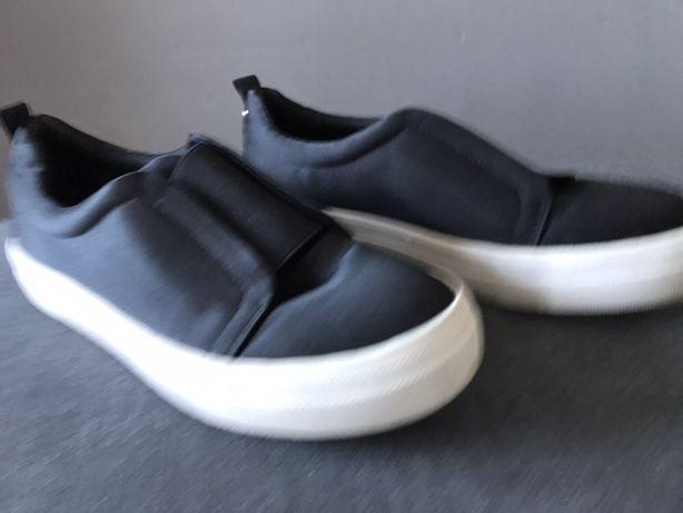 Sneakers Steve Maden rozmiar 39