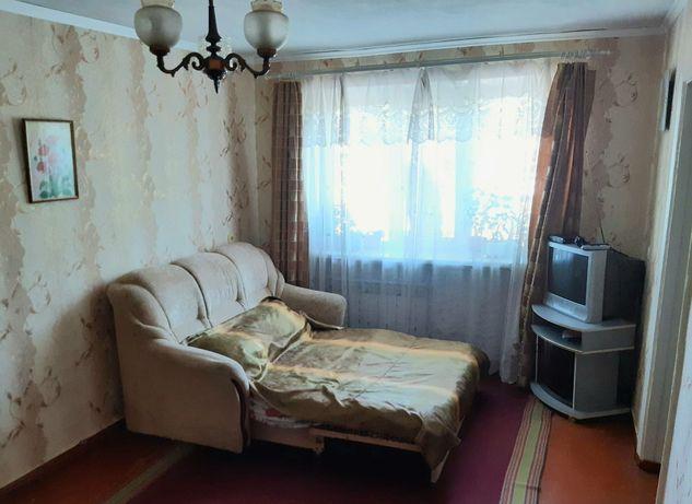 Аренда квартиры дёшево, жилье посуточно. Свободно с 12.08!