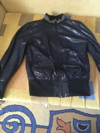 Куртка подросток(девочка)