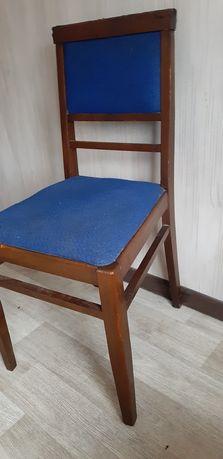 Продам стул комнатный