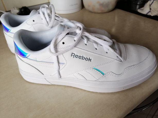 Buty Reebok jak nowe