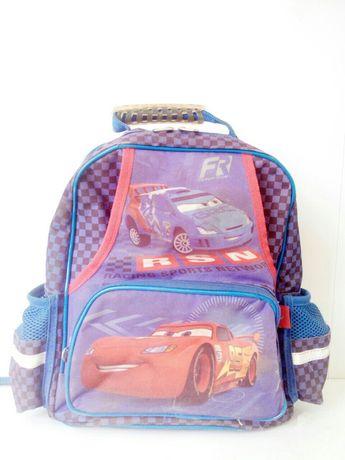 Рюкзак для школы 1-2 класс
