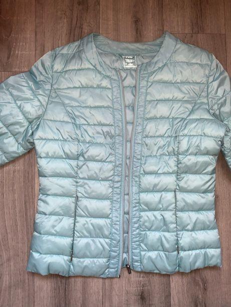 Куртка OSTIN весна - осень