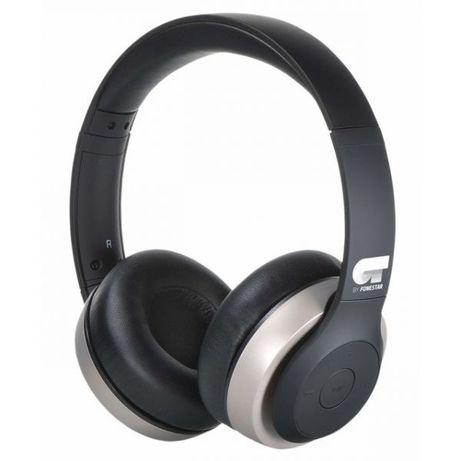 Headphones Auscultadores (sem fios) BLUETOOTH c/bolsa HARMONY D N
