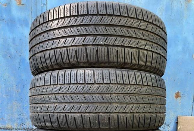 Зимнее шины R20 245,255,275,285,295/40,45,50 резина