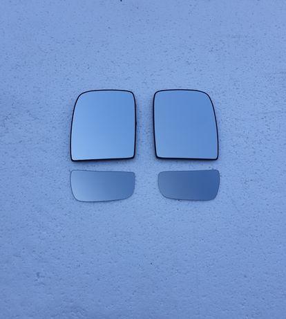 Зеркало ,Fiat scudo, Peugeot Expert, Citroen Jumpy
