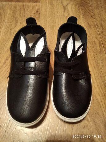 Туфли 32 размер.