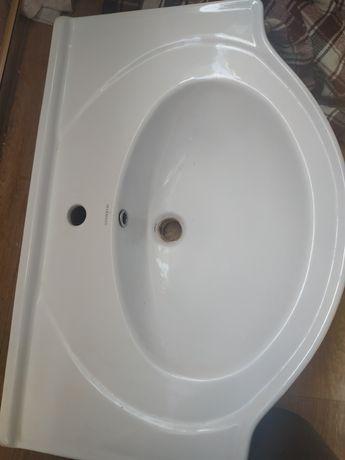 Раковина для ванної кімнати