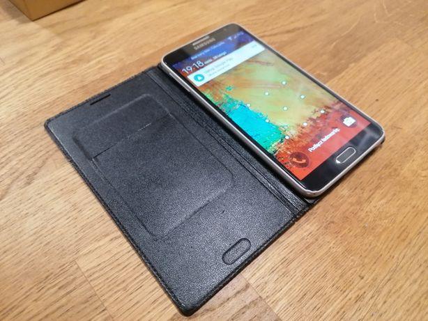 Telefon Samsung Note 3 Neo LTE