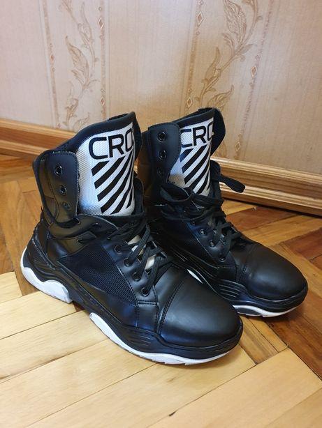 Кросівки CR03