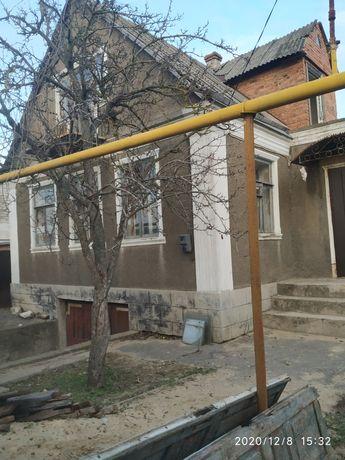 Продам, обмен на квартиру в Новой Каховке