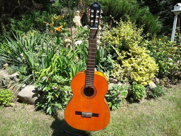 Gitara klasyczna Kasuga