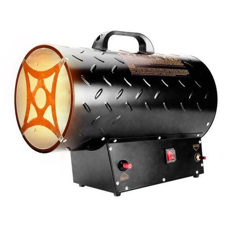 Nagrzewnica gazowa 15kW.Promocja od SerwisGarden.eu Żywiec
