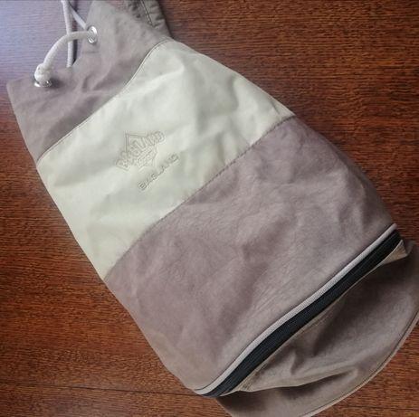 Рюкзак туристический Bagland Сумка