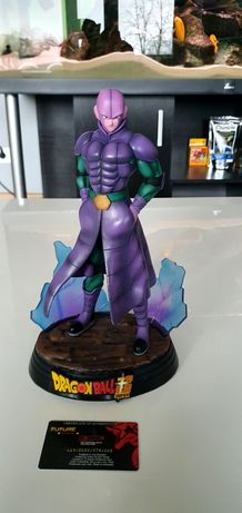 FIgurka Dragon Ball Super Goku vegeta HIT oryginał okazja