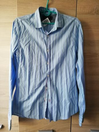 Koszula męska S Reserved