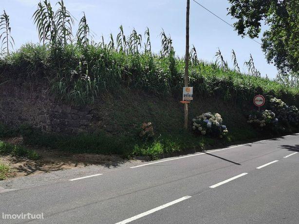 Terreno Rústico  Venda em Feteiras,Ponta Delgada