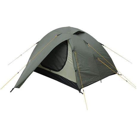 Палатка Terra Incognita Alfa 2 / Намет / Hannah Розпродаж