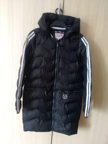 Демисезонное пальто, ,,Reserved,, р. 146