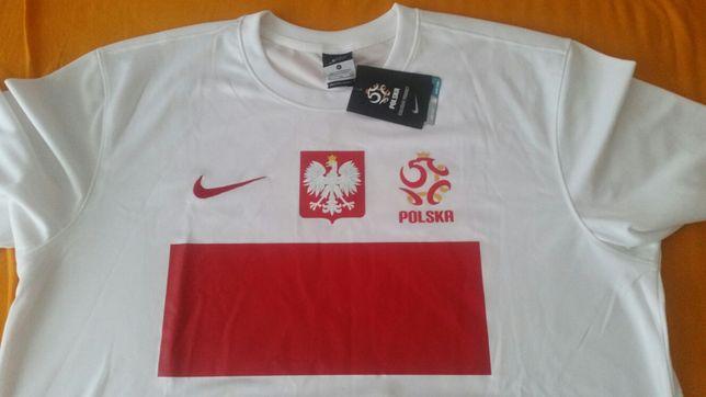 Koszulka Nike Dri-Fit XL
