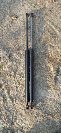 Газовая пружина, крышка багажник VAG 7D0 829 331F