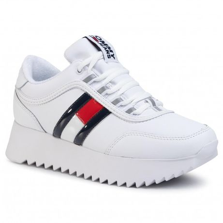 Adidasy  Tommy Helfinnger