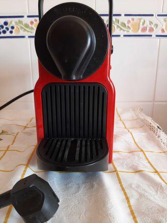 Maquina Café Nespresso- Peças