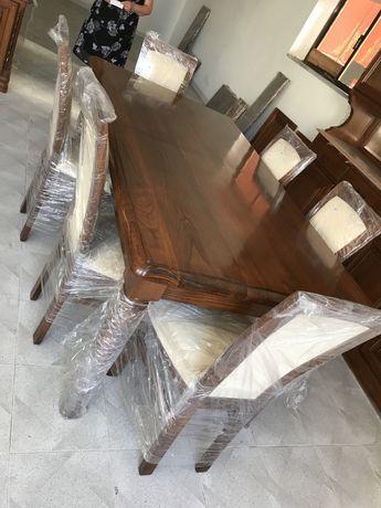Vendo mobilia Nova