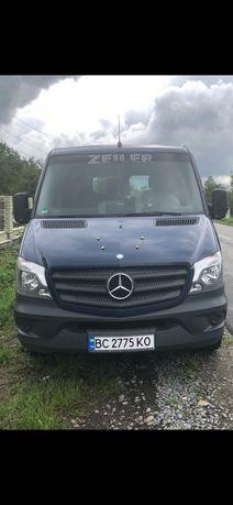 Пасажирські вантажні перевезення по Україні, в Європу, Росію, Білорусь