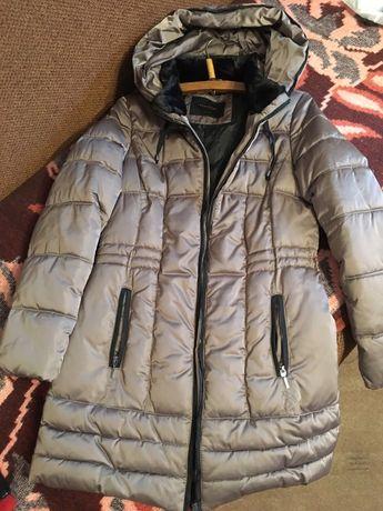 Куртка парка пальто Reserved