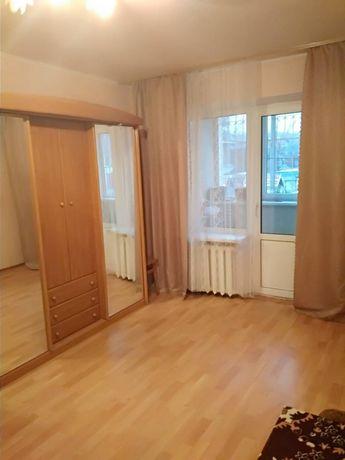 Комната для мужчины