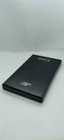 Disco Externo 500GB