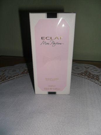 elcat perfum oriflame