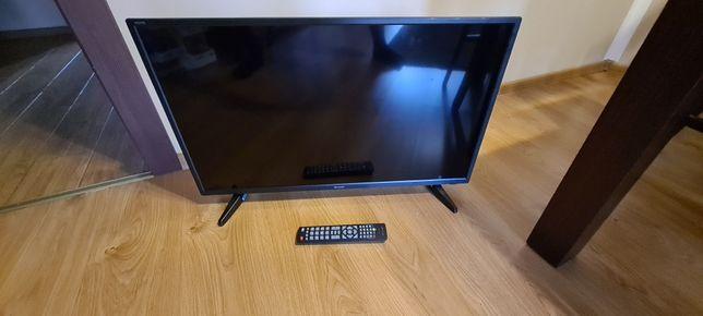 Telewizor Scharp LC-32HG3242E